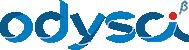 odysci_header_logo