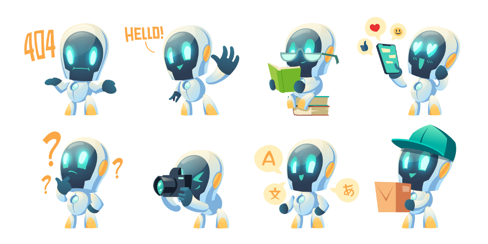 bots image